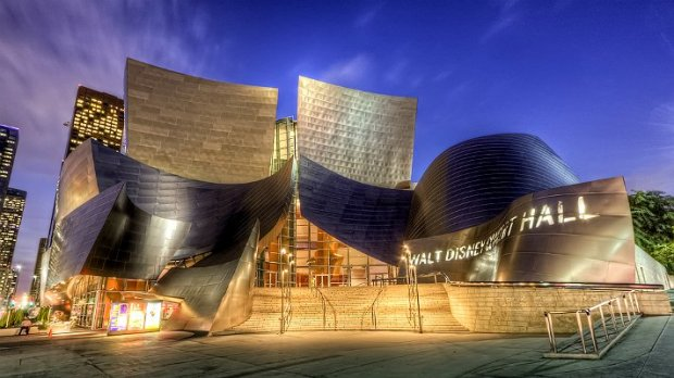 [Hình: walt-disney-concert-hall-night.jpg?w=620&h=348]